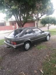 Ford Escort - 1989