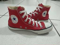 Vendo ALL Star