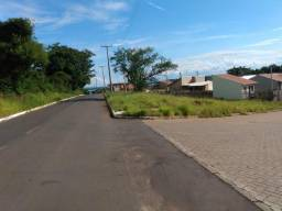 Terrenão 8 x 28m em Nova Santa Rita no Alto da Boa Vista. '