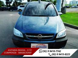 Chevrolet Zafira Expression 2.0 2008 / 2009 - 2009