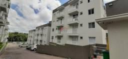 Apartamento com 2 dormitórios à venda, por R$ 184.000,00 ? Santa Cândida ? Curitiba/PR