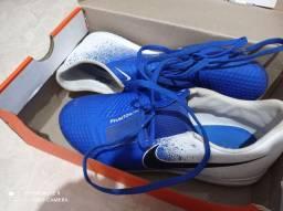 Vendo chuteira da Nike Phantom Venom