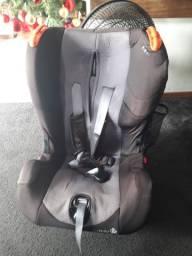 Vendo cadeira para carro criança