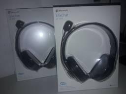 Fone LifeChat Microsoft LX 3000