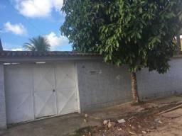 R$ 180.000 Vendo casa na Caxangá - Recife ( loteamento nova morada)