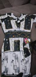 Vendo roupas nova