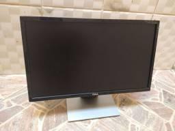 Monitor 24 Dell Full HD com HDMI