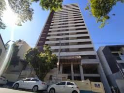 Apartamento para venda em Umuarama/PR,Próximo ao Banco do Brasil