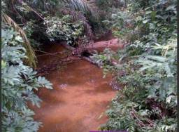 665 hectares, pecuária, Troco MS,SP, Geo, Lau, sede, curral, Livramento-MT