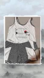 Baby doll comprar usado  Rio Branco