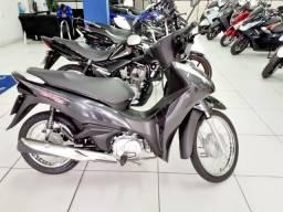 Honda Biz 110cc Moto de Procedência