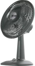 Ventilador de Mesa, Eco TS,220v, Mallory<br><br>