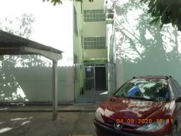 (865) Alugo apartamento no condominio monteiro lobato bairro luzia