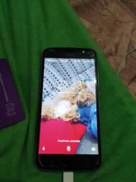 MotoG 5s 32GB