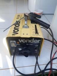 Máquina de solda transformador de solda vender ts150