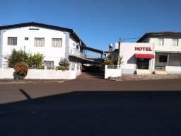 Hotel Pratense