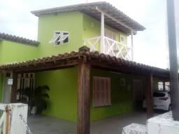 Casa para Alugar na Praia do Saco Estancia Sergipe