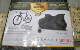 Capa para bicicleta aro 29