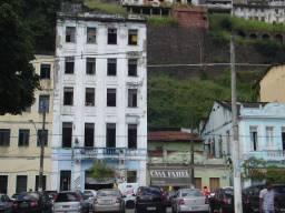 Prédio 5 pavimentos, vista mar, Comércio, Salvador, Bahia