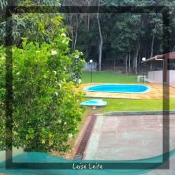 Casa com 4 suítes, pomar, piscina, 5.000 m2 na Praia do Estaleiro, Balneário Camboriu