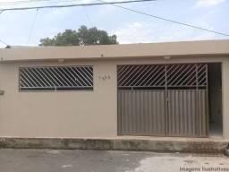 AJ - Casa em Central Carapina