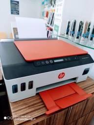 Impressora Ecotank