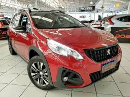 Peugeot 2008 griff 1.6 6 marchas