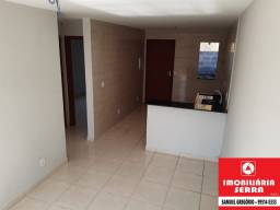 SAM [F489] Casa térrea 53m² - 2 quartos - Na região de Jacaraípe
