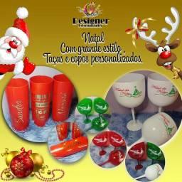 Long drink Personalizados Natal