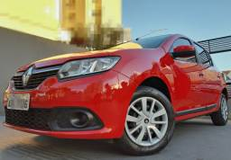 Renault Sandero HiPower !