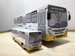 Big bus por ****encomenda****