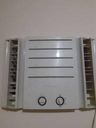 Ar condicionado springer 7500 btus 110v