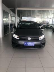 Volkswagen Voyage 1.0 19/20