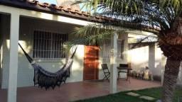 Mega Oportunidade condomínio fechado- São Pedro da Aldeia!!! Casa com 03 quartos