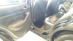 Honda Civic + IPVA 2021