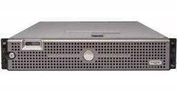 Servidor Dell Poweredge 2950 2 Xeon Quad Core X5460 16gb Ram
