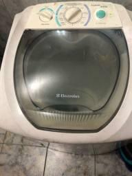Maquina de lavar Electrolux Turbo Economia 06Kg