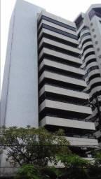 Apartamento Beira Rio na Madalena, Melhor Trecho, 4 quartos, Andar Alto