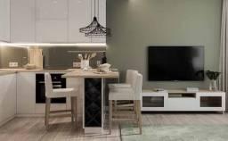 Apartamento Pinhais Ultimas unidades garanta o seu aluguel nunca mais