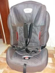 Cadeira de transporte infantil Burogotto Multipla