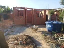 Terreno vila soma em Sumaré