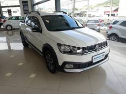 Saveiro CD Cross 1.6 Manual 2020!
