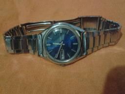 Vendo relógio seiko automático original