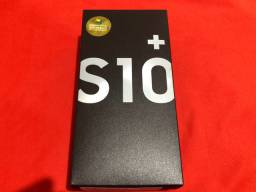 Samsung S10 Plus 128GB/8GB
