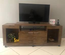 estante/ rack de sala