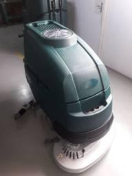 lavadora de piso a5