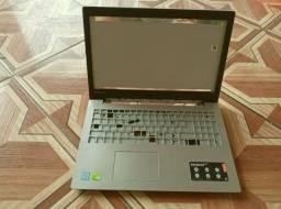 Peças do Notebook Lenovo Ideapad 320