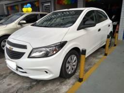 Chevrolet Onix Joy ideal p/ aplicativos _ entrada apartir 8.500 + mensais 573,00