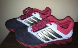 Adidas spingblade ORIGINAL!