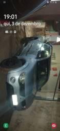 L200 Triton 2009 HPE Aut
